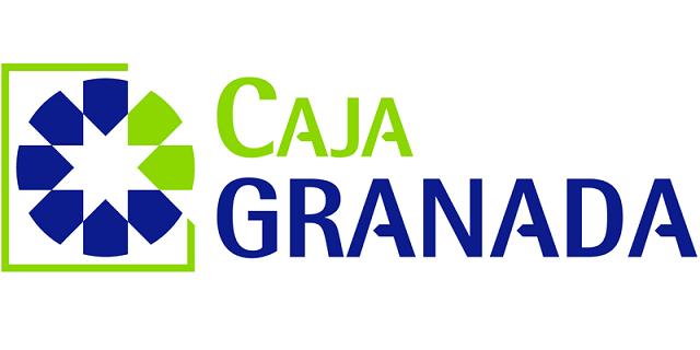 Caja Granada - Banco Mare Nostrum