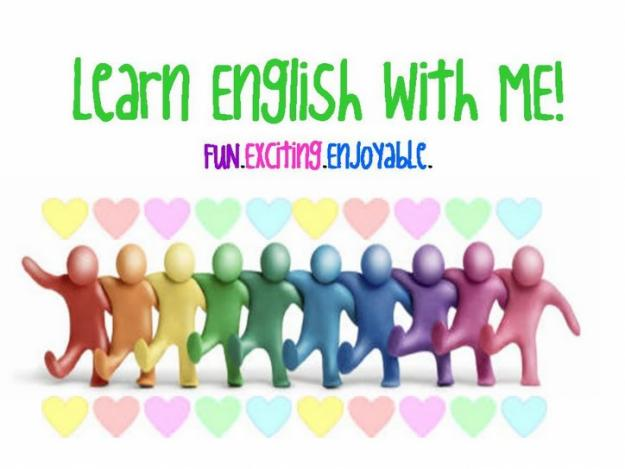Learn English Vocabulary - play.google.com
