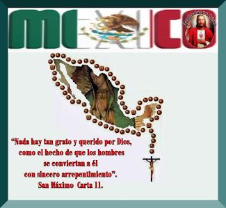 «Arraigados y edificados en Cristo, firmes en la fe» (cf. Col 2, 7).