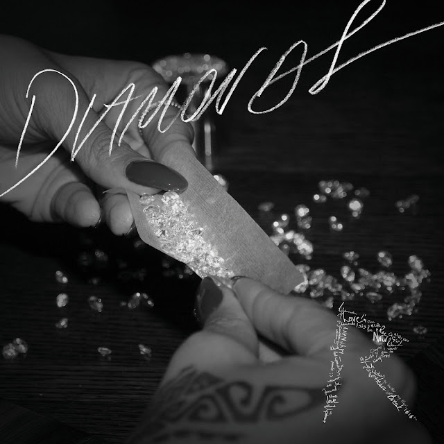 Rihanna | Diamonds
