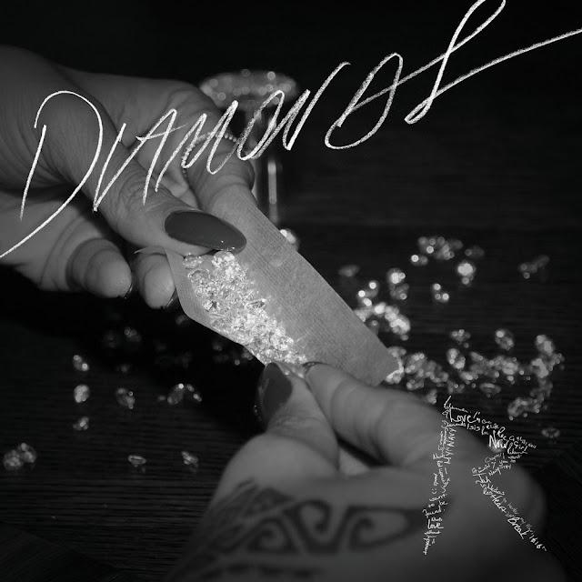 Rihanna | Diamonds