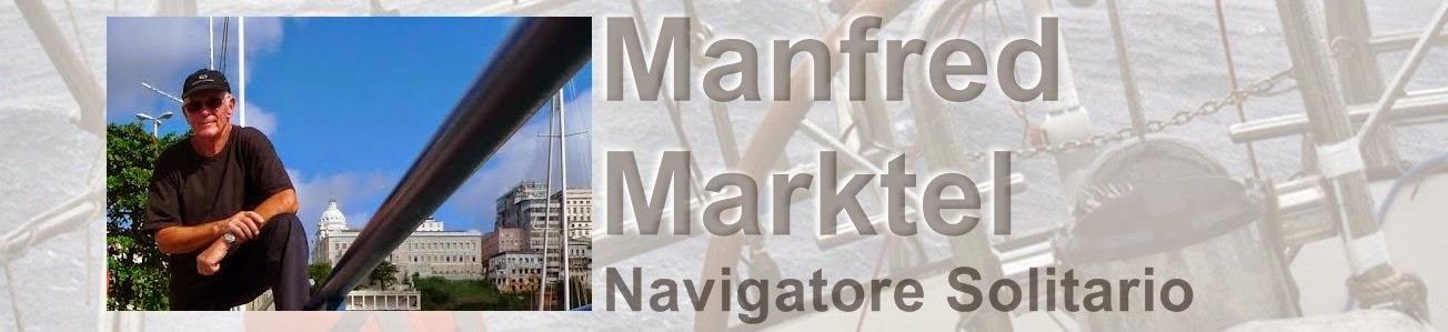Manfred Marktel