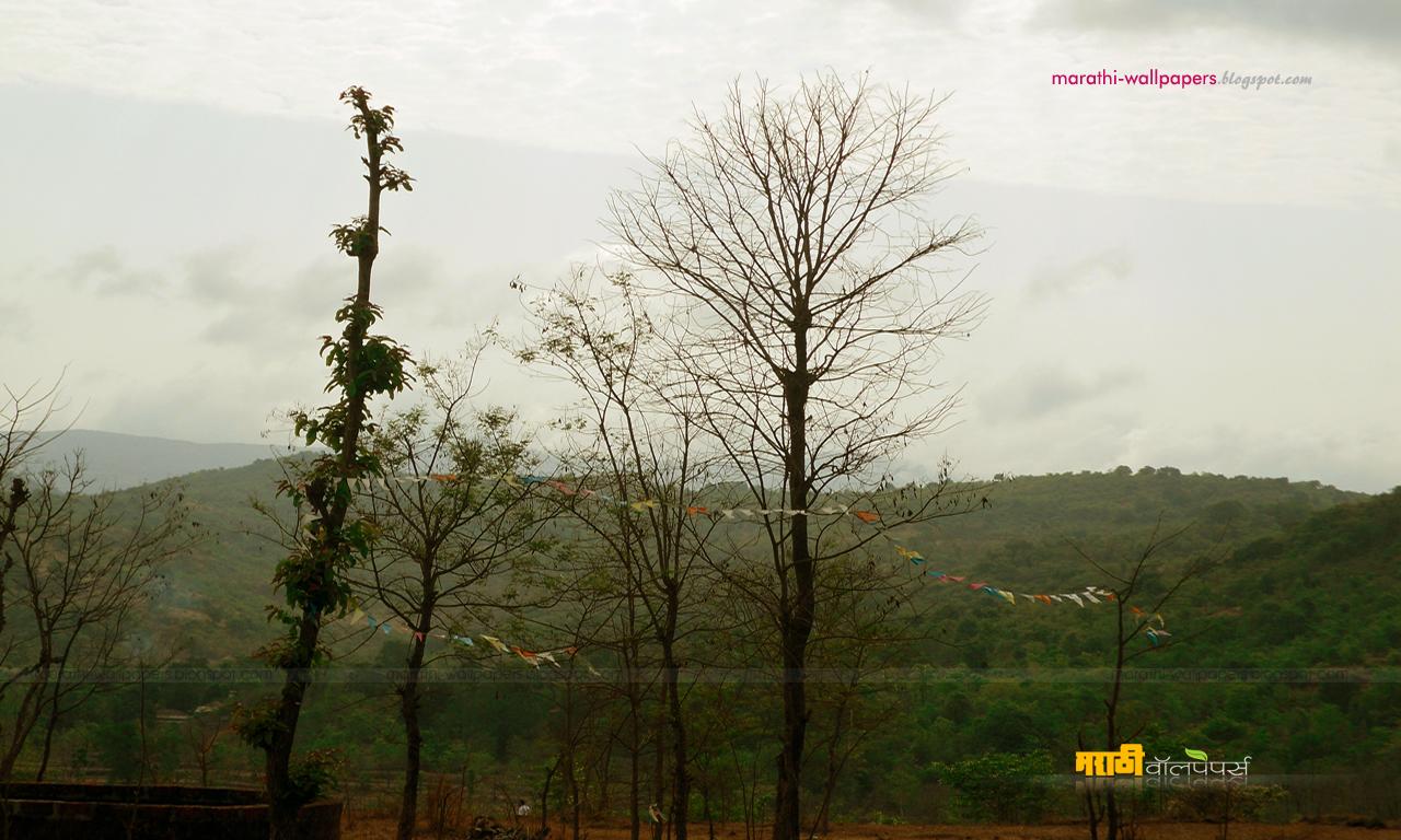 http://2.bp.blogspot.com/-_MLLI5AWR9g/TpMe2uc8H0I/AAAAAAAAAPs/6mOYxh8euKI/s1600/Landscape+17.jpg