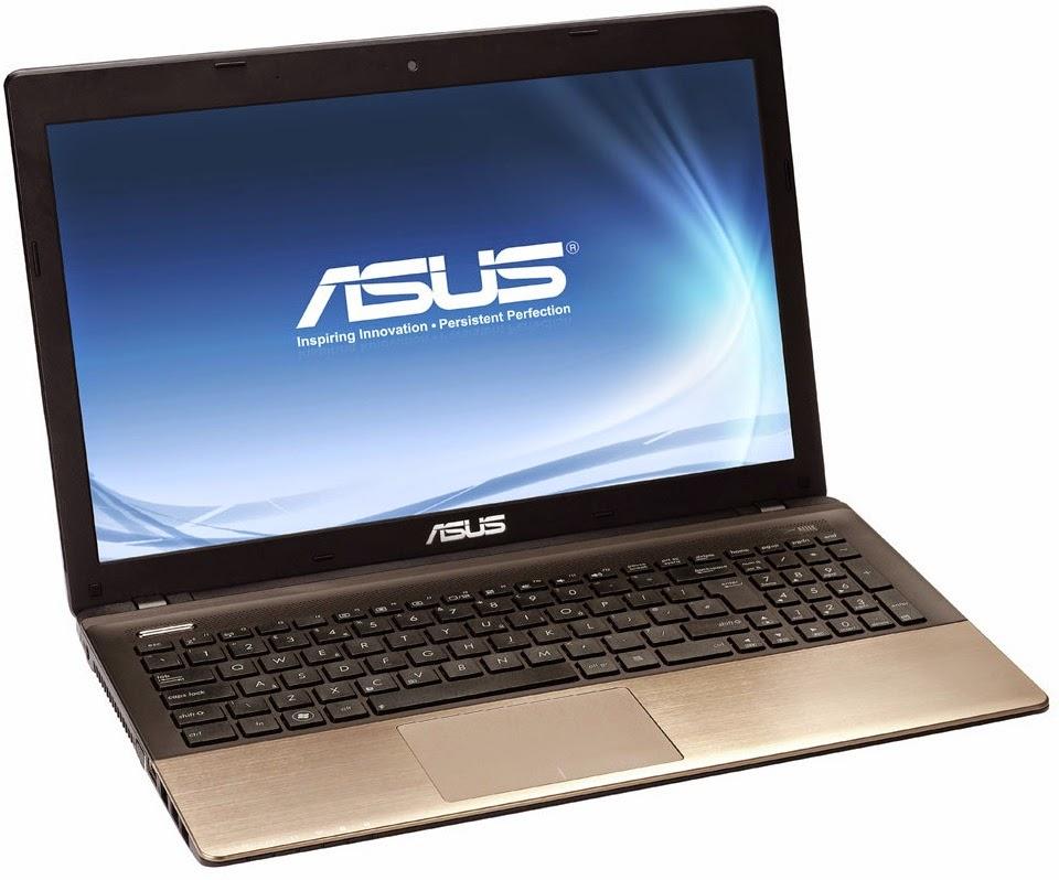 Toko Laptop Bekas