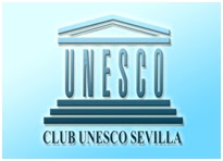 CLUB UNESCO SEVILLA