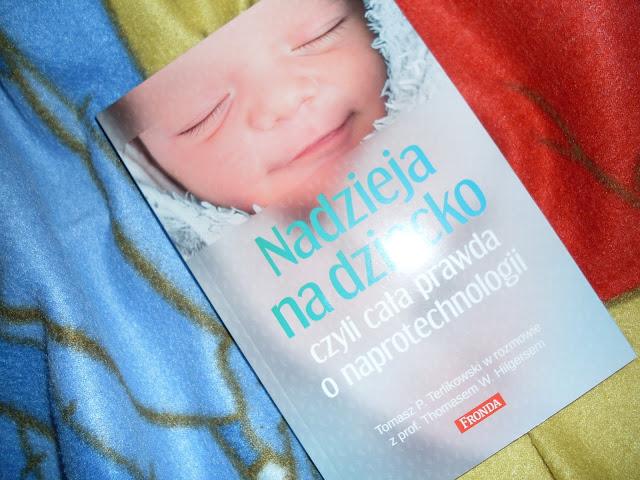 http://xlm.pl/nadzieja-na-dziecko