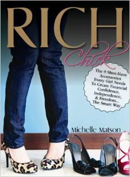 Rich Chick