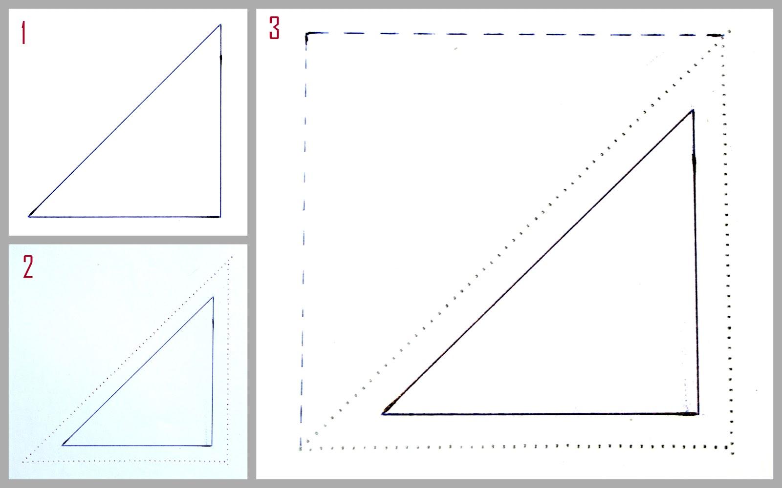 Оригами: как сделать кошелек из бумаги МОРЕ творческих идей 43