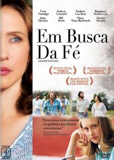 Assistir Filme Em Busca da Fé Dublado Online