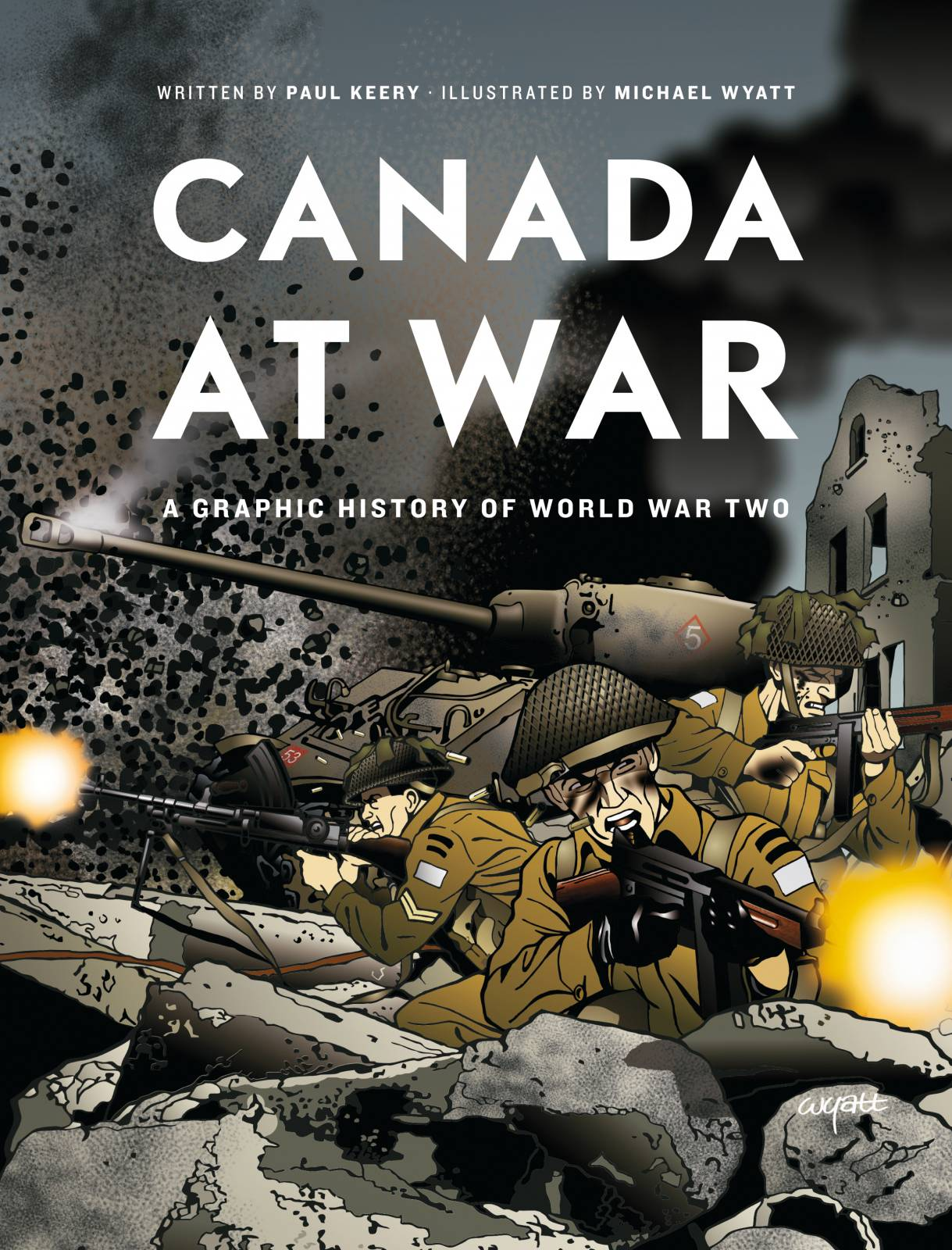 Section 244 review canada at war sciox Gallery