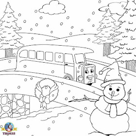 Winter Worksheets & Printables Education  - printable winter coloring pages