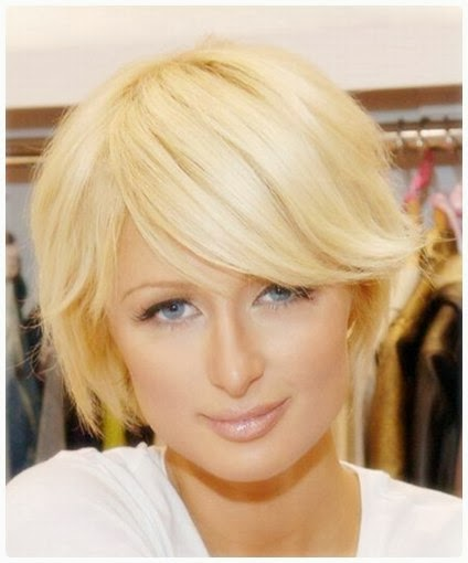 New Ideas : Short Haircuts for Women