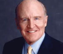Jack welch ke Quotes