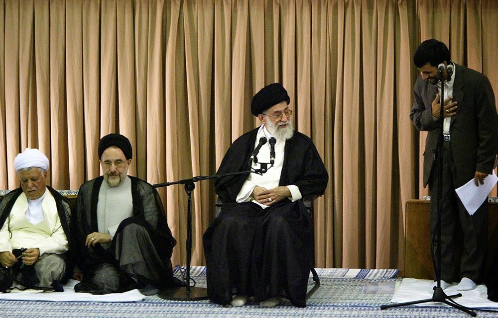 Syiah Iran-Amerika Membantai Muslim Afghanistan-Irak