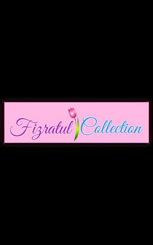fizratul collection