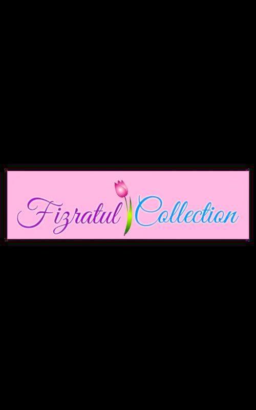 fizratul collection
