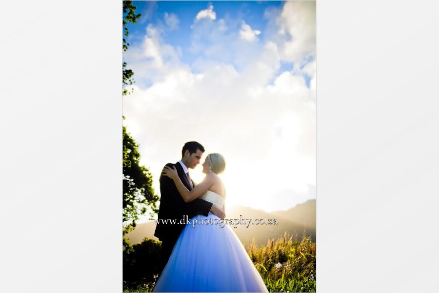 DK Photography Slideshow-2039 Tania & Josh's Wedding in Kirstenbosch Botanical Garden  Cape Town Wedding photographer
