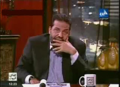 بالفيديو: هلال حميده خروجه السجن