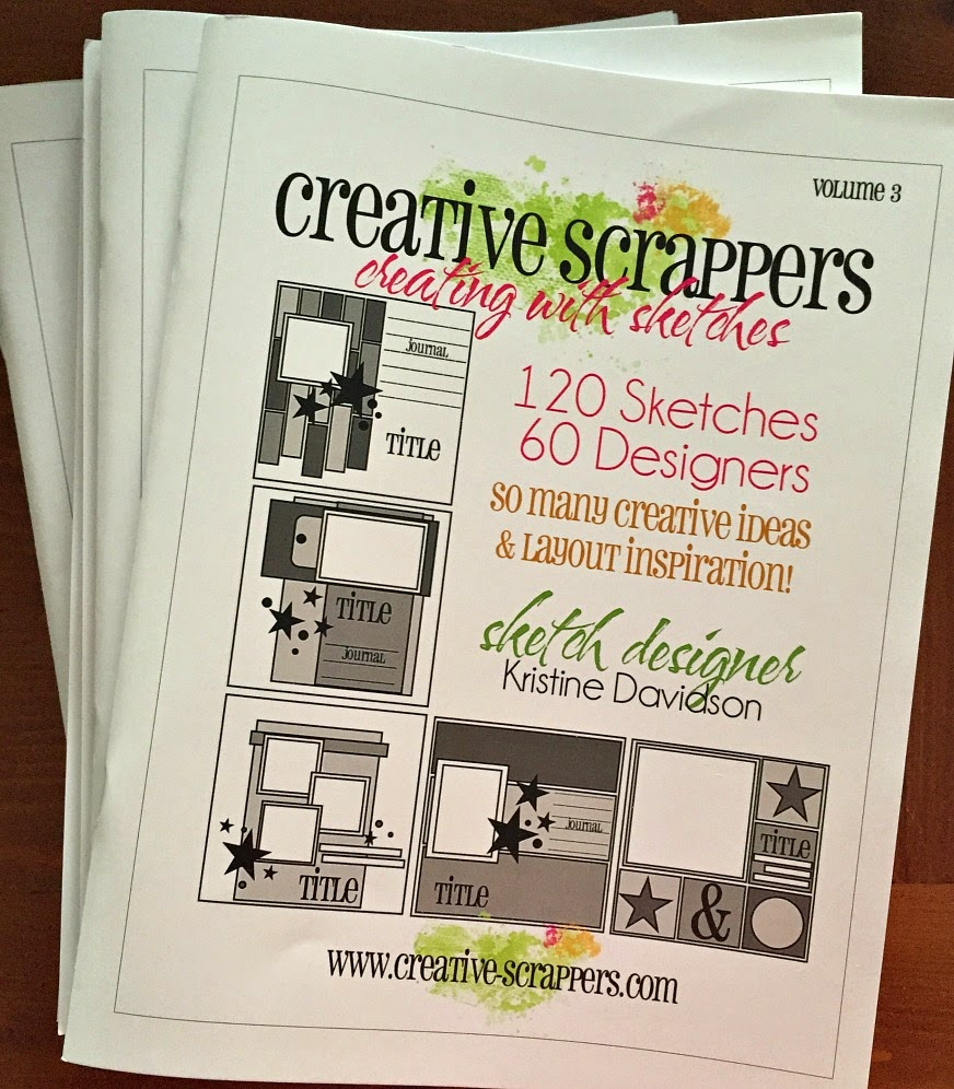 http://creativescrappers.bigcartel.com/