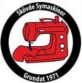 http://www.skovdesymaskiner.se
