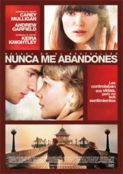 Ver Nunca me Abandones Película (2011)