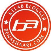 Kelab Blogger di Facebook