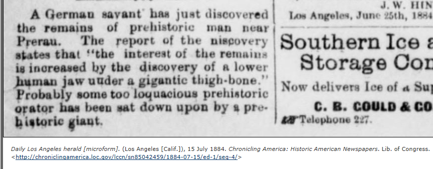 1884.07.15 - Daily Los Angeles Herald