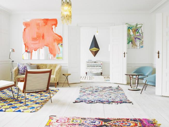 interior design studio dreams house furniture. Black Bedroom Furniture Sets. Home Design Ideas