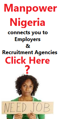 Click on Banner to Get Your Dream Job Now!