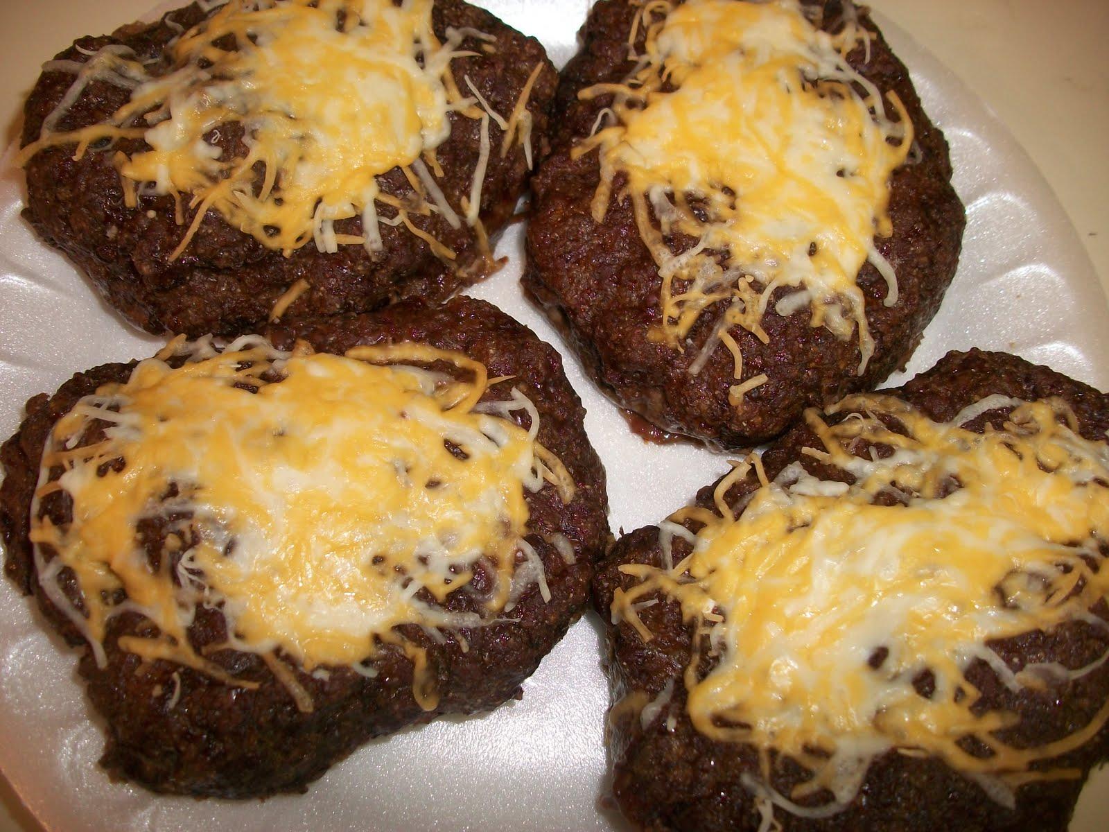Lyn\'s Favorite Meatloaf | Sandy\'s Kitchen