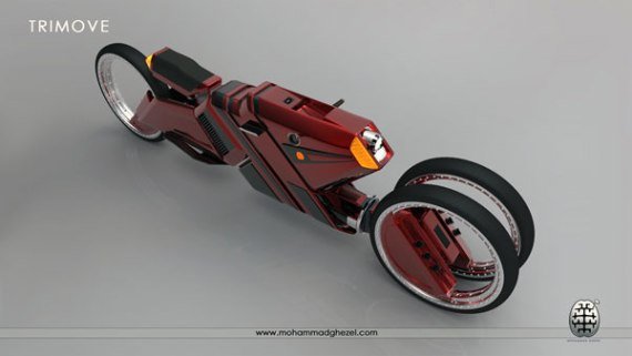 Trimove-motorcycle-concept-4