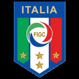 أهداف مباراة نابولي و ساسولو 2-0 [2014/02/16] الدوري الايطالي [تعليق حاتم بطيشة] HD