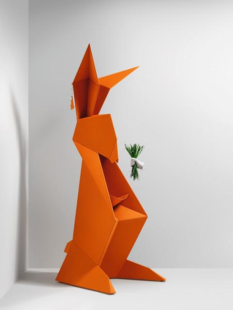 lapin+origami.JPG