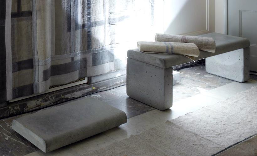anneliwest berlin betonware design aus beton. Black Bedroom Furniture Sets. Home Design Ideas