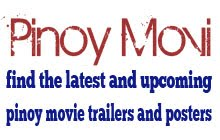 Pinoy Movies Online | Free Filipino Movies | Tagalog Movies