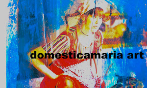 domesticamaria art facebook