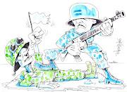 soldados malvinas 6-3-12. Publicado por rheredia56@gmail.com en 13:09 soldados malvinas