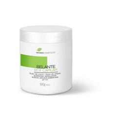 Selante – BTX Capilar 500gr