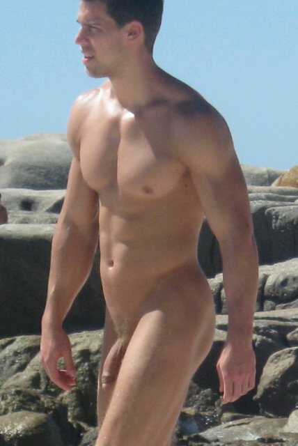 free gay video directory