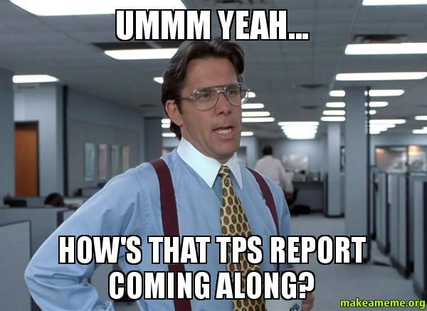 TPS%2Breport.jpg