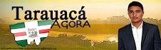 Blog Tarauacá agora