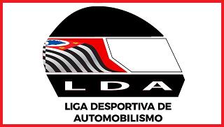 Liga Desportiva de Automobilismo