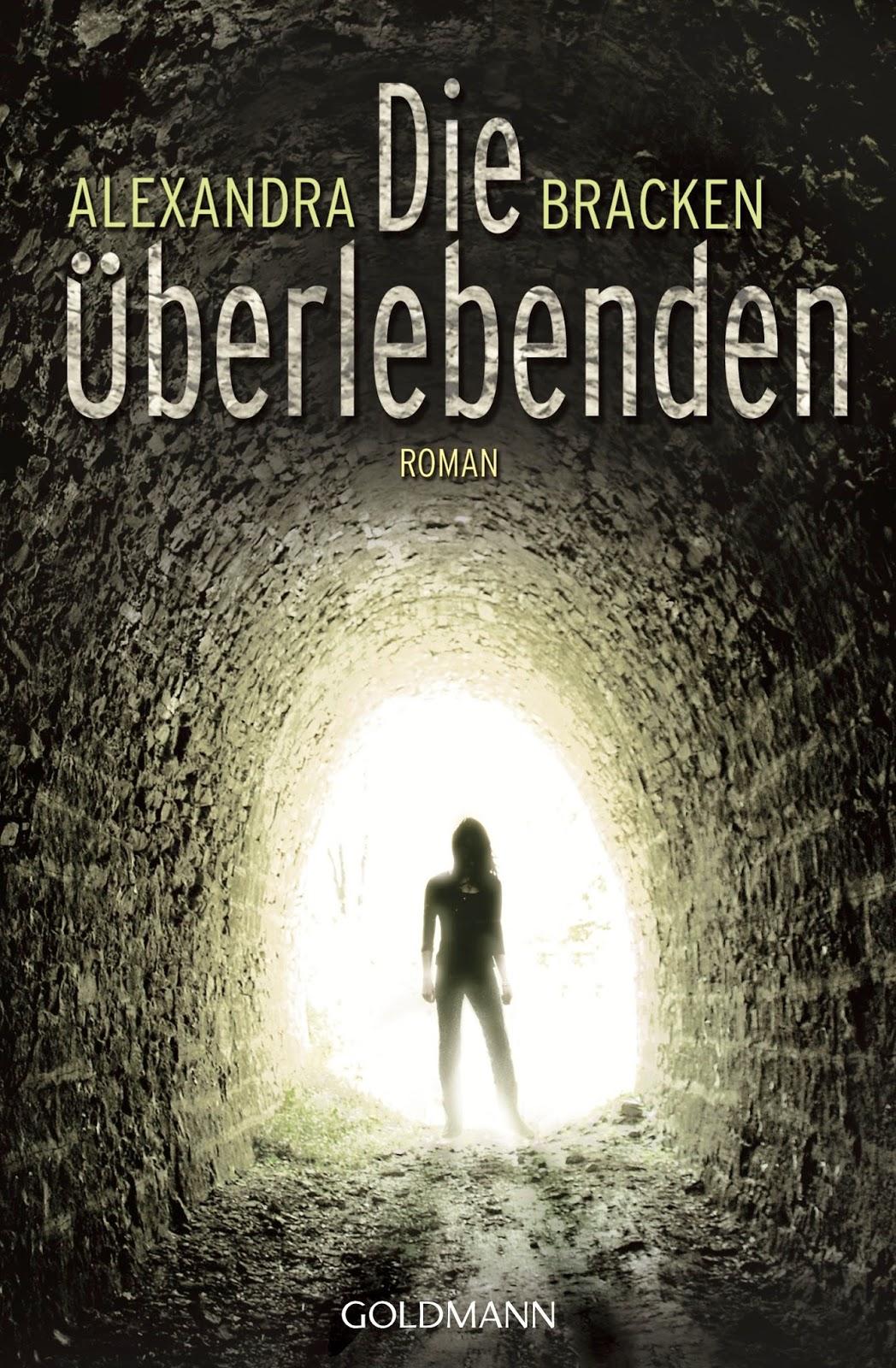 http://www.randomhouse.de/content/edition/covervoila_hires/Bracken_ADie_Ueberlebenden_142559.jpg