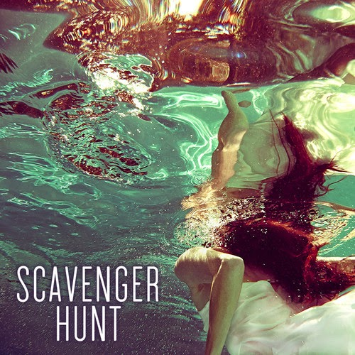 Listen to a pop track from Scavenger Hunt