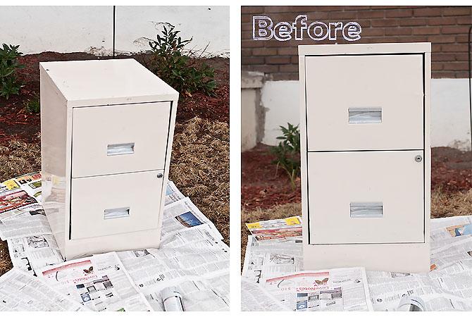 simply us metal filing cabinet. Black Bedroom Furniture Sets. Home Design Ideas