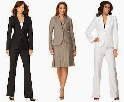 Código de vestimenta oficina