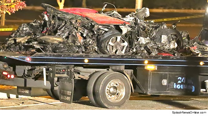 Paul walker death porsches been sued before over deadly carrera the lawsuit alleged the gt did not handle correctly on the track and according to the attorney for the victim s family craig mcclellan sworn publicscrutiny Images