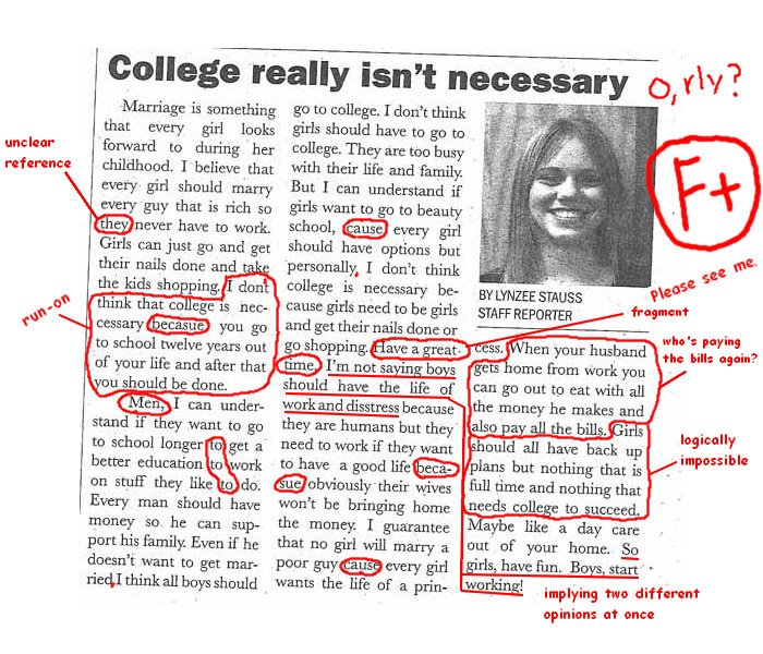 essay about my college experience college experience essay tips my college experience essay