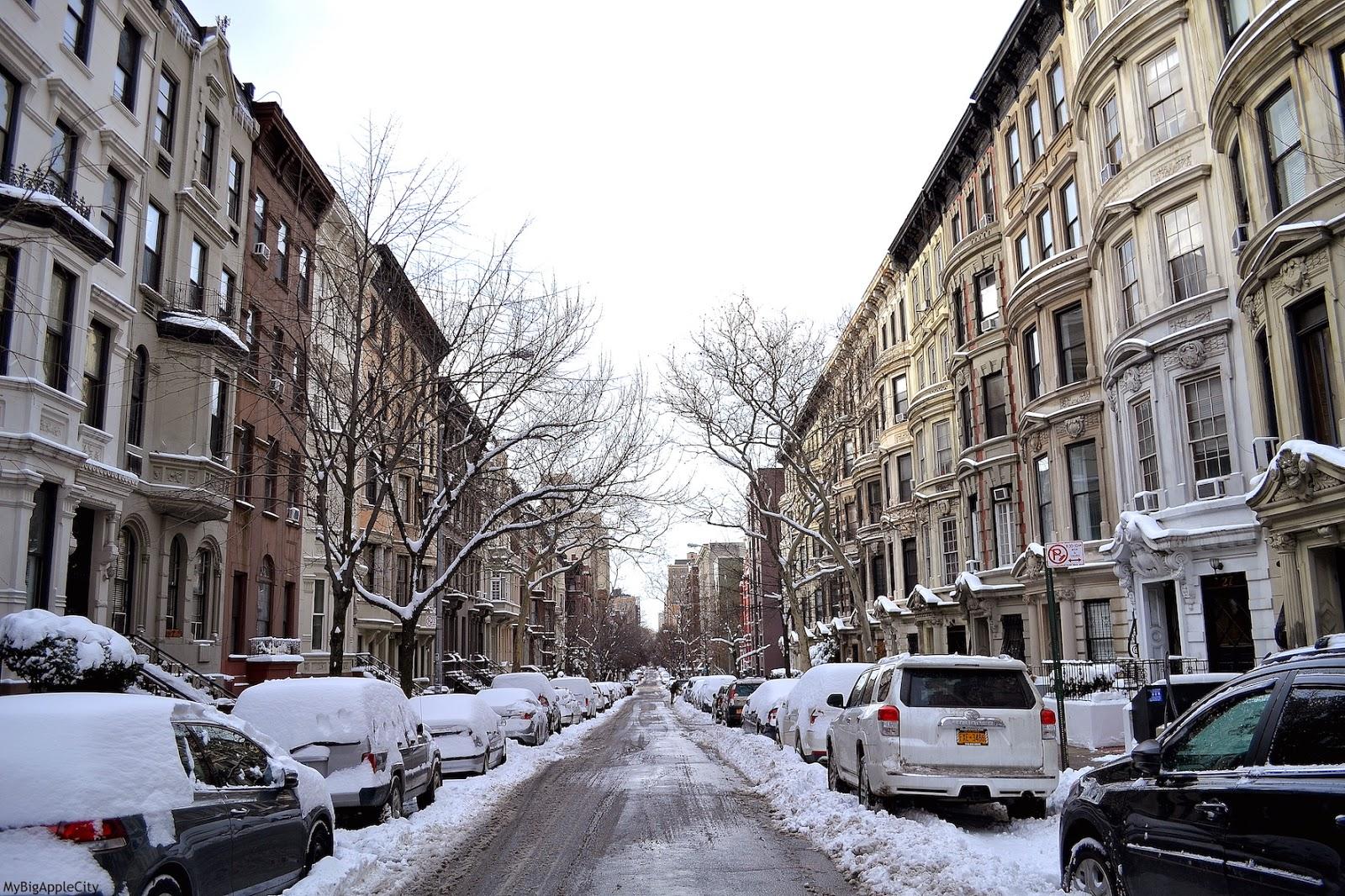 juno-2015-NYC-Blizzard-Travelblog-uws