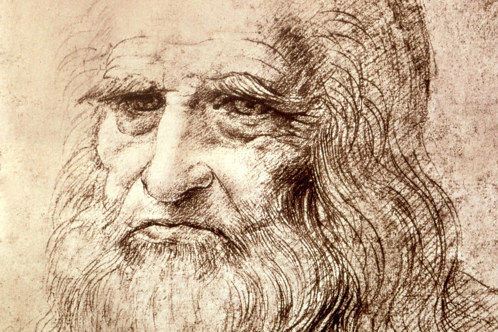 http://2.bp.blogspot.com/-_MoXd8ZI8MI/TmOzQD1yZtI/AAAAAAAAAE8/FVlRJT6jqvo/s1600/Leonardo-da-Vinci-Wallpapers-5.jpg